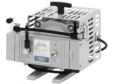 VACUUBRAND 防爆化学隔膜泵 MZ 2C EX -小型隔膜泵真空泵