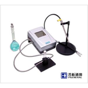 PORS-15V便携式水质快速测定系统(便携式光谱仪)