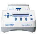 Eppendorf ThermoMixer C 舒适型恒温混匀仪