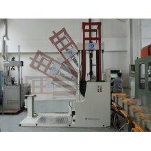 SJD系列90度旋转减震器试验台
