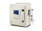 Sievers 500制药用水总有机碳TOC分析仪
