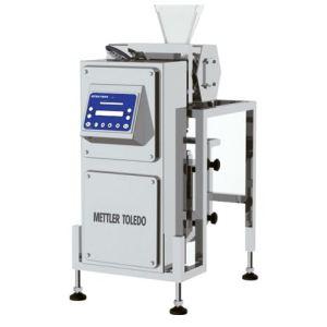 梅特勒-托利多 Tablex2 制药行业金属检测机