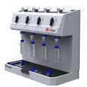 莱伯泰科Extrapid柱-盘手动固相萃取仪