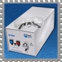 氘卤钨标准能量灯DH-2000-CAL
