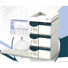 P1201高效液相色谱仪(新品)