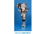 Janis 4K减振型闭循环制冷机