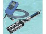 多参数水质监测仪