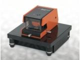 Nanosurf NaioAFM原子力显微镜