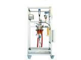 德国LabKit™-alr1 自动实验反应器系统
