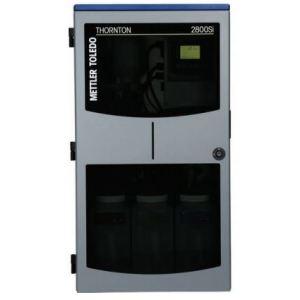 梅特勒-托利多2800Si 硅表 硅分析仪