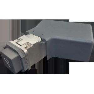 HyperFlux U1光谱平台
