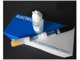 银/氯化银双接点参比电极/甘汞电极