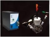 石英光电化学池/光谱电解池
