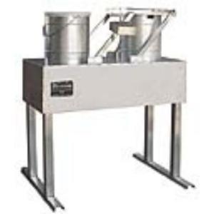 PSC降水自动采样器