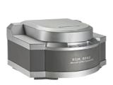 天瑞仪器EDX9000X荧光光谱仪