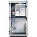 德国MI SM-4烟囱气体-汞监测器