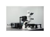 显微拉曼光谱仪RTS-HiR