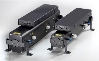激光气体分析仪TDLS1000