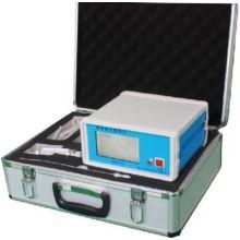金坛亿通ET--NH3智能氨气检测仪