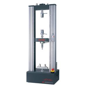 MTS\SANS CMT4000系列电子式万能试验机