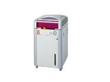 高压蒸汽灭菌器SQ510C
