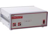 CS1006电压放大器