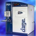 DAGE XD7500VR X光檢查機