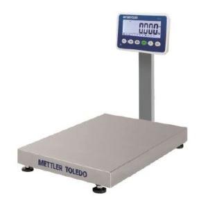 梅特勒-托利多 BBA231 电子台秤