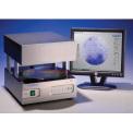 F80经济型薄膜厚度测试仪