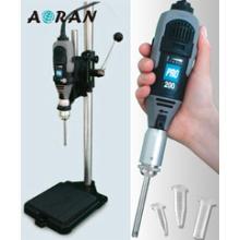 美国PRO PRO200手持、台式两用均质器