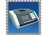 AccuNIR2100 台式果品近红外分析仪