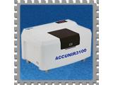 AccuNIR3100 近红外燃油品质分析仪