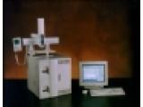 紫外荧光定硫仪