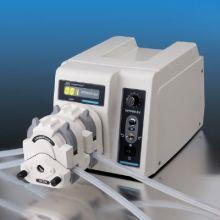 四通道蠕动泵 WT600-2J