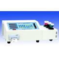 南京麒麟 QL-BS3B 微机多元素分析仪