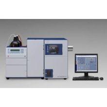 高溫GPC系統HLC-8321GPC/HT