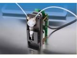 工业注射泵MSP1-D1 适合高自动化的应用领域 流量0.5-150 ml/min