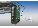 工业注射泵SP1-C1 设备、仪器中配套使用 流量0.0025-1250 ml/min