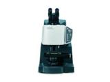 Agilent Cary 610 红外显微镜