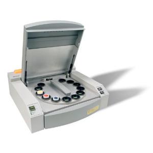 台式能量色散式X射线荧光光谱仪