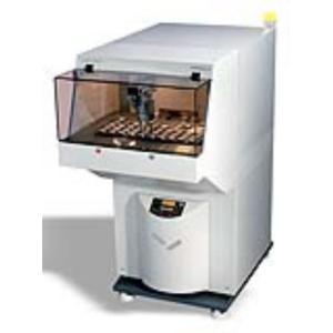 工业射线衍射仪X