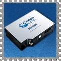 海洋光学高分辨率光谱议 HR4000