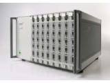 多通道FRA(频率响应分析仪,阻抗测试)