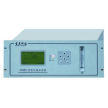 红外气体分析仪、气体分析仪