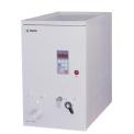 TBE-20A分析型高速逆流开户色谱仪/萃取仪/制备色谱仪