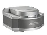 RoHS检测专家-能量色散X荧光光谱仪EDX3000D