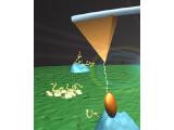 安捷伦分子识别成像扫描探针显微镜