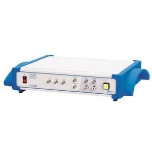 VoltaLab 40恒电位仪