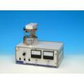 英国QuorumSC7620离子溅射镀膜仪