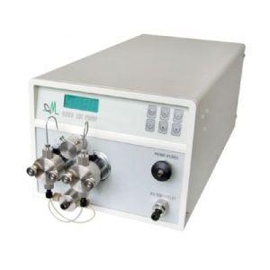液相色谱精密输液泵